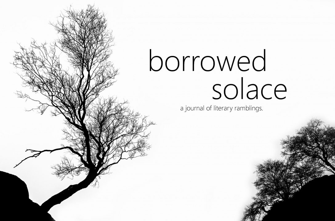 submission guidelines | borrowed solace